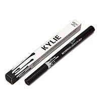 Підводка-фломастер для очей KYLIE Waterproof Liquid Eyeliner