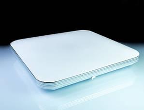 Светодиодный светильник SMART SEAN SL70033 86W 3000-6500K квадратный Код.59354
