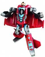 Робот трансформер-истребитель, Hap-p-kid (4132)