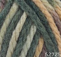 Himalaya Combo (Хималая Комбо) 52725