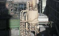 Центробежный сепаратор для пищевой промышленности Metso Corporation