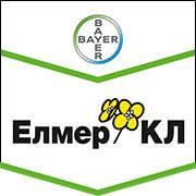 Элмер КЛ семена оз.рапса Байер (клеарфилд)