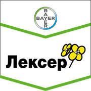 Лексер семена оз.рапса Байер