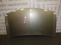 Б/У Капот Renault MEGANE 2 2006-2009 (Рено Меган 2), 7751476151 (БУ-155355)