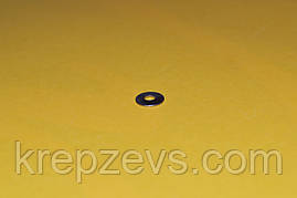 Шайба Ф10 ГОСТ 6958-78 из стали А2
