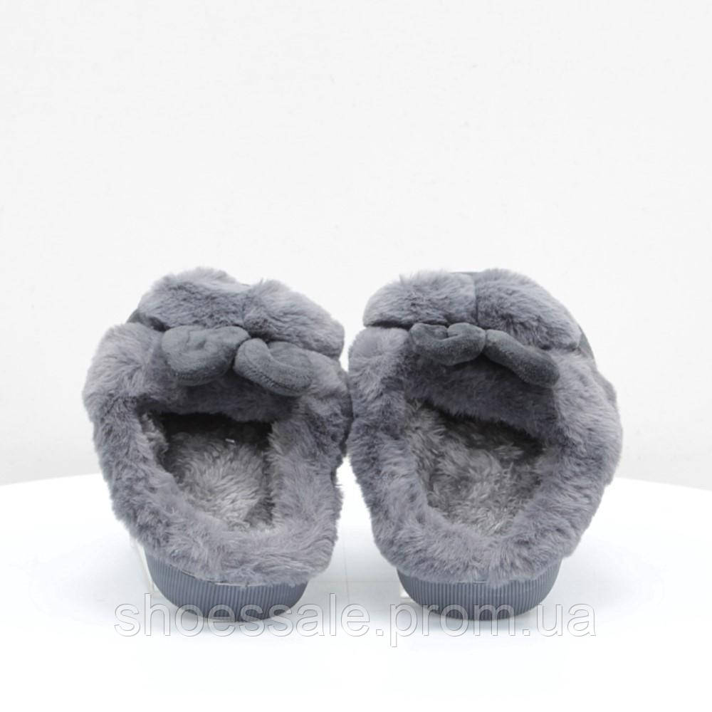 Детские тапочки Lion (51207) 3