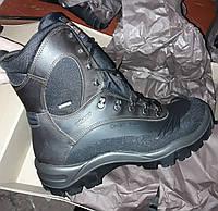 Ботинки теплые Grisport 90101  Gritex -20С (39/40/41/42/43/44/45/46), фото 1