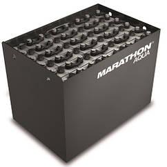 Тягові акумулятори Exide Marathon Aqua
