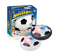 Летающий мяч HoverBall / МХ-60