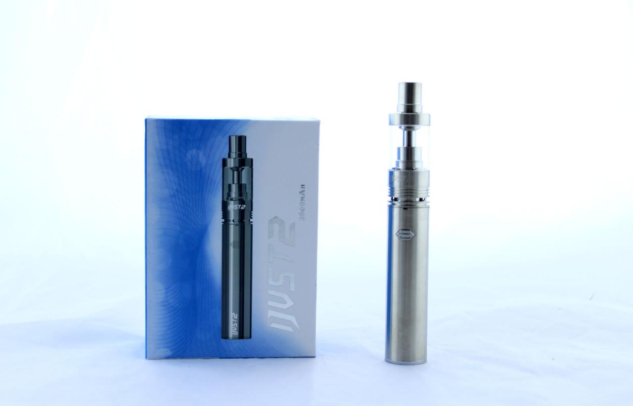 Электронная сигарета IJUST 2 ST2