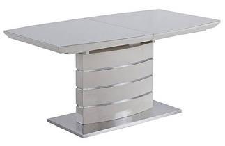 Столи в стилі модерн, лофт та ін