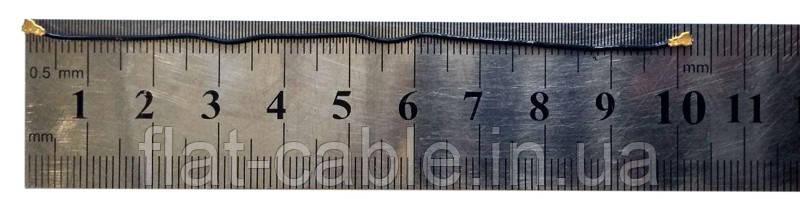 Коаксиальный кабель для телефонов 102mm