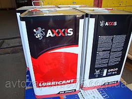 Производитель Axxis на складе предприятия