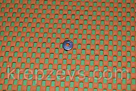 Шайба Ф14 ГОСТ 6958-78 из стали А2