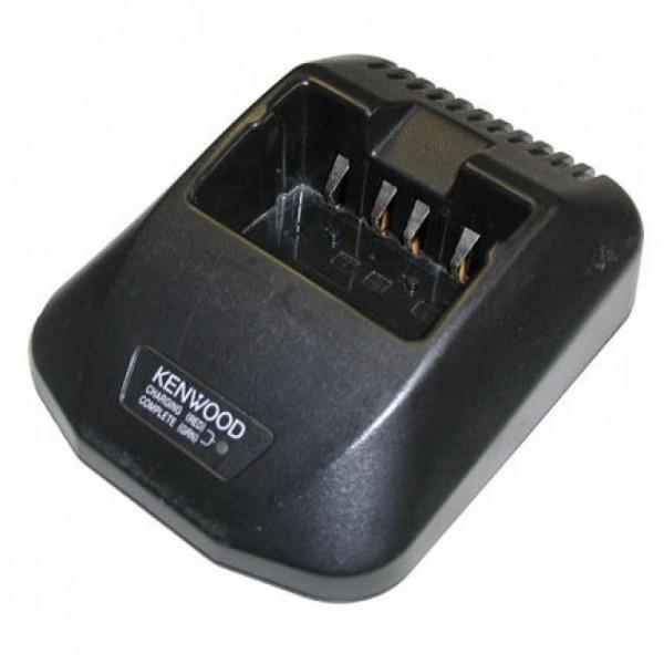 Зарядка для рации Motorola bat.