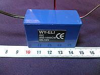 Инвертор для холодного неона серии ISC 12V 400-600cm/300-400cm