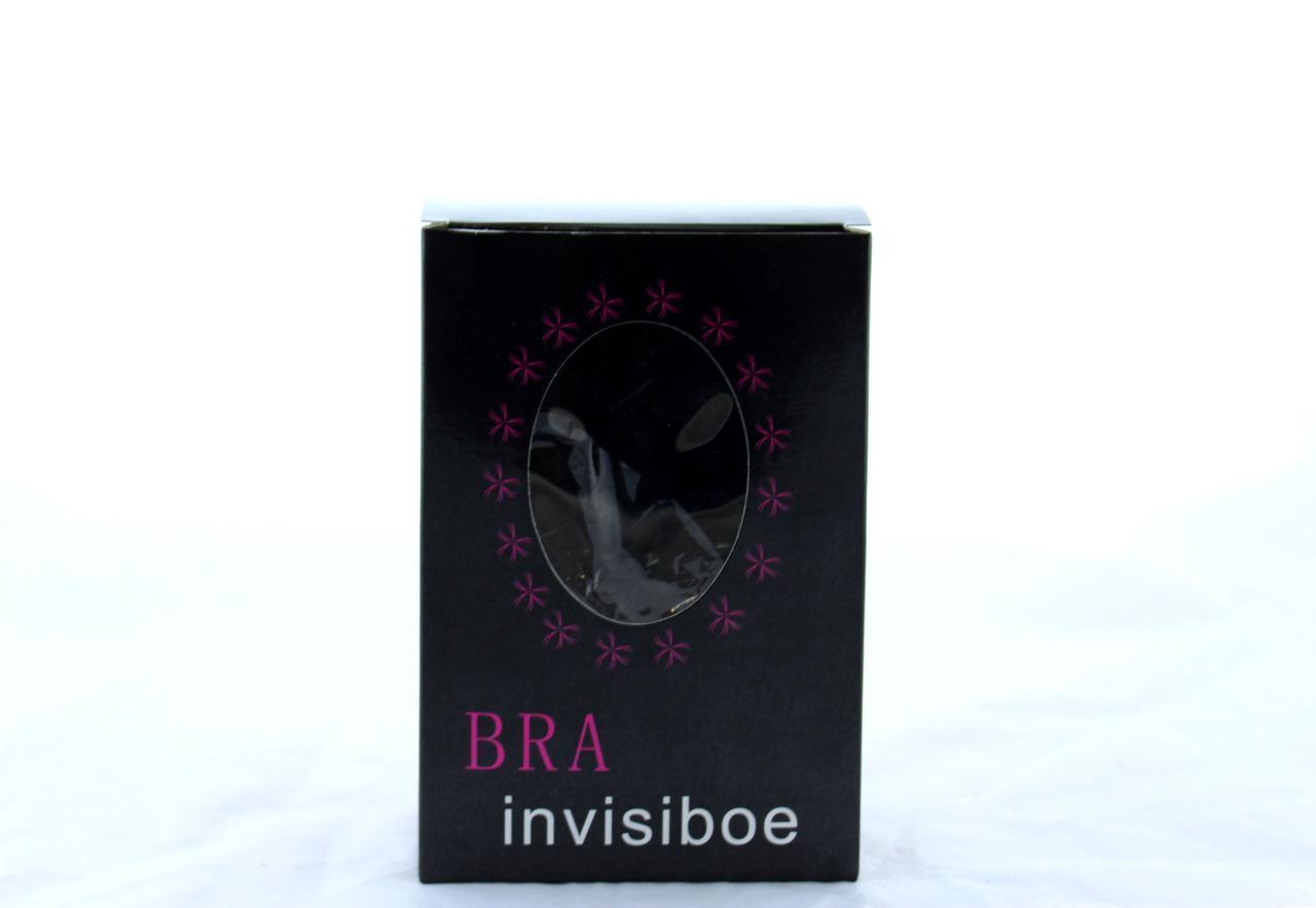 Fly Bra  (Un Bra) Силиконовый невидимый бюстгалтер