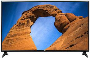 Телевизор LG 43LK5900, фото 2