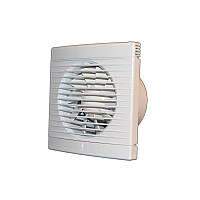 Вытяжной вентилятор с шнуром 100