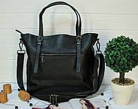 Сумка натуральная кожа KT32255, брендовые кожаные сумки , фото 1