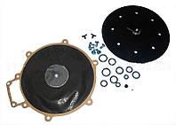 Ремонтный комплект редуктора электронного управления ZAVOLLI LPG,Италия