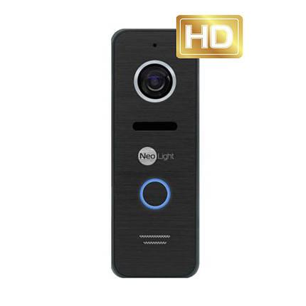 NeoLight Prime HD Black, фото 2
