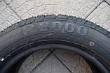 Шины б/у 195/60 R15 Pirelli ЛЕТО, пара, 8 мм, фото 7