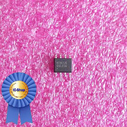 Микросхема RT9612B, фото 2