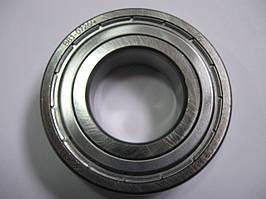 Подшипник 206 для стиральной машины Indesit C00044765