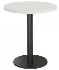 Стол барный Кипр2 (СДМ мебель-ТМ)
