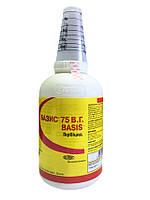 Базис 75 Дюпон, гербицид