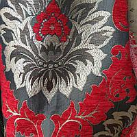 Мебельная ткань для мягкой мебели