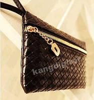 Маленькая сумочка, кошелек