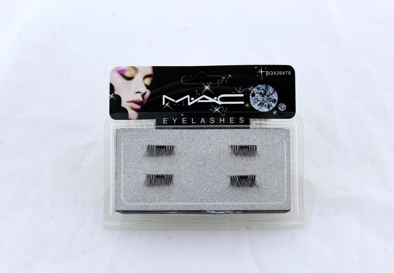 Magnetic Eyelasher ресницы на магните