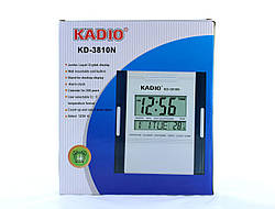 Часы KK 3810/3806