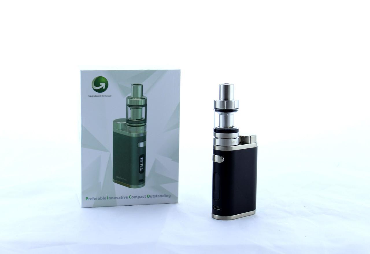 Электронная сигарета Вейп Eleaf iStick Pico 75W
