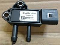 Датчик выхлопных газов Subaru Forester S12, 2007-2012, 22627AA500