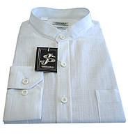 d3df5870407 Лен мужские рубашки в категории рубашки мужские в Украине. Сравнить ...