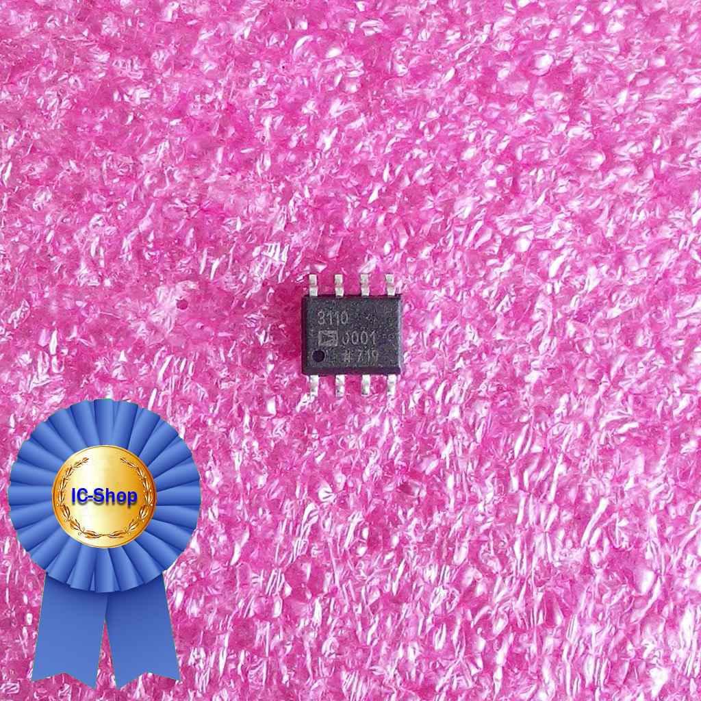 Микросхема ADP3110