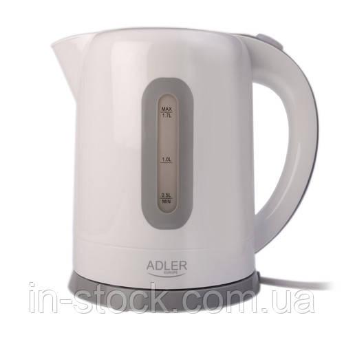 Чайник Adler AD 1234