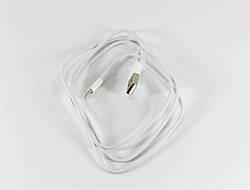 Шнур для мобильного iphone i6 /Кабель для айфона /Зарядное для айфона i6 /Шнур зарядное для iphone