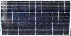 Солнечная панель Solar board 200W 18V 1600*820*50