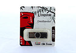 USB Flash Card 8GB флешь накопитель (флешка)