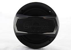 Автоколонки TS 1695 max 350w / автомобильная акустика / колонки автомобильные
