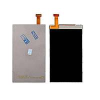 Дисплей для NOKIA 5800/500/5230/5228/5235/N97 Mini/C6/X6/C5-03 (ID:3193)