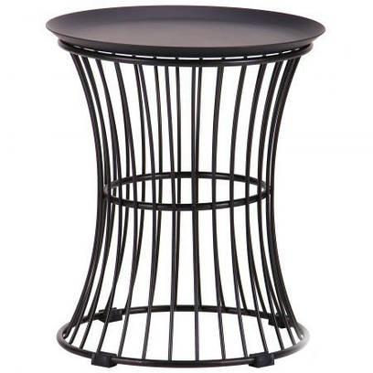 Стол Corella, черный