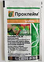 Инсектицид Проклейм 4 гр