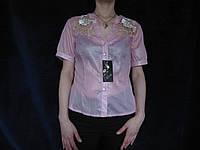 Блузка женская Klairie 44 (50) размер, фото 1