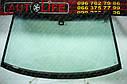 Лобовое стекло VOLKSWAGEN T5 (2003 г. - ) с местом под датчик дождя | Автостекло Т5 с датчиком дождя, фото 4