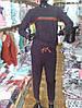 Женский спортивный костюм 300,73 с.т., фото 3